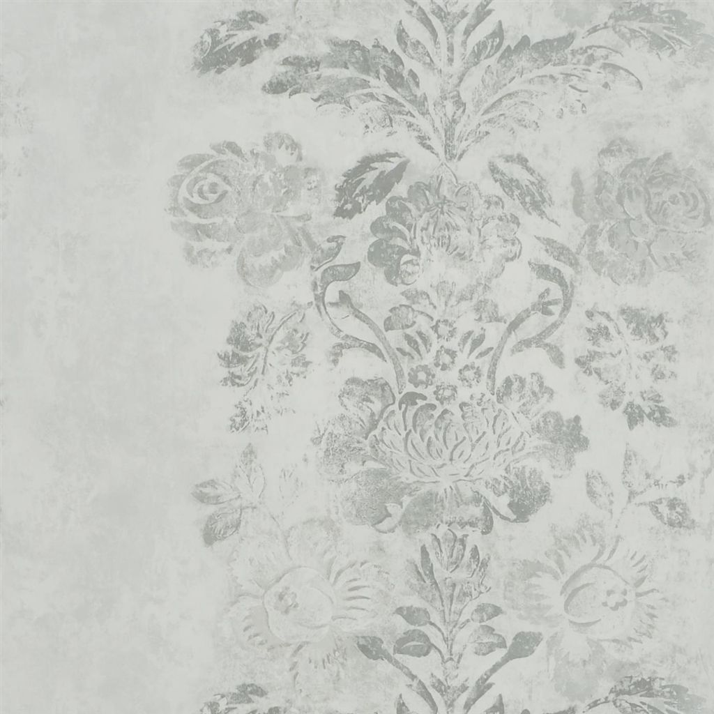 Обои Designers Guild Caprifoglio Wallpapers PDG674/05, интернет магазин Волео