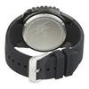 Купить Часы Momentum Deep 6 Night Vision (Fit, сапфир) по доступной цене