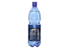 Минеральная вода газированная Ачалуки, 1.5л