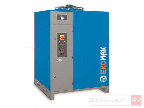 Осушитель сжатого воздуха Ekomak CAD 1150