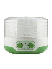 Сушилка для овощей GALAXY GL2634
