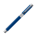 Waterman Perspective Obsession Blue CT перо F (1904578)