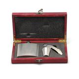 Набор для вина подарочный 3пр., артикул 1834501-ZZ, производитель - Atlantis