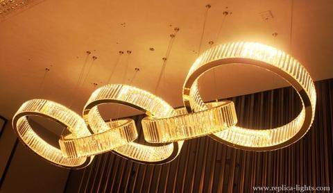 design lighting  20-185