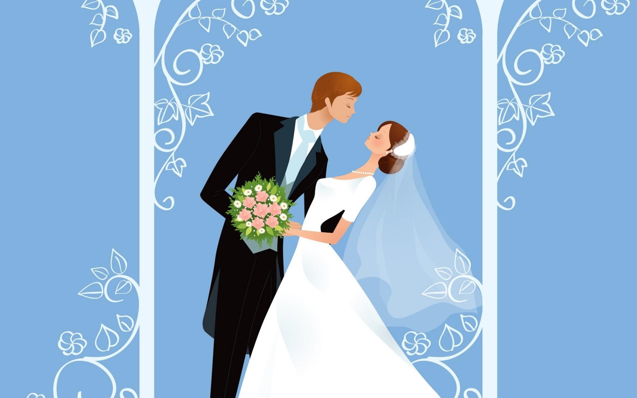 Открытки в день свадьбы жениху и невесте, картинки картинки футболе