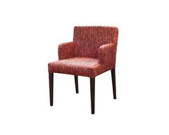 Тина кресло