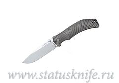 Нож FOX knives модель 121 Ti WILSON COMBAT EXTRIME ELITE