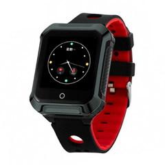 Часы Smart Baby Watch W10 A20S
