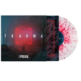 I Prevail / Trauma (Coloured Vinyl) (LP)
