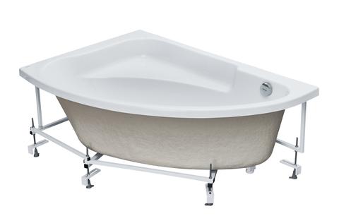 Монтажный комплект к акриловой ванне Гоа 150х100 L и R 1WH112428