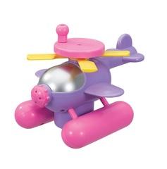 Ludi Игрушка для ванны