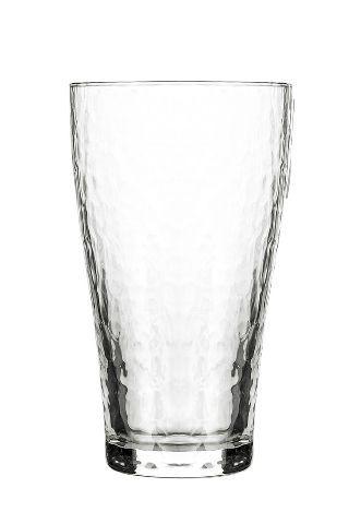 Стаканы Стакан 144 мл Toyo Sasaki Glass Machine stakan-144-ml-toyo-sasaki-glass-machine.jpeg