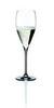 Набор бокалов для шампанского 4шт 343мл Riedel Vinum XL Pay 3 Get 4 Vintage Champagne Glass