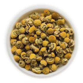 Альпийский чай «Ромашка» от 480 руб