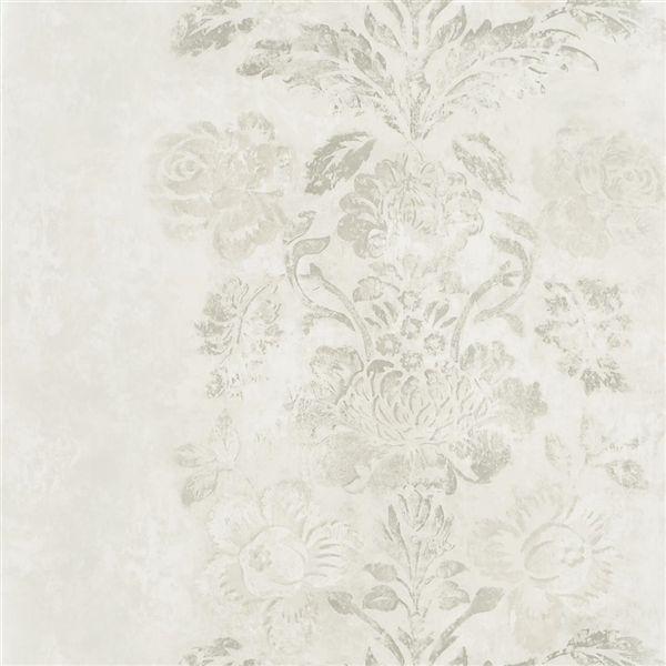 Обои Designers Guild Caprifoglio Wallpapers PDG674/06, интернет магазин Волео