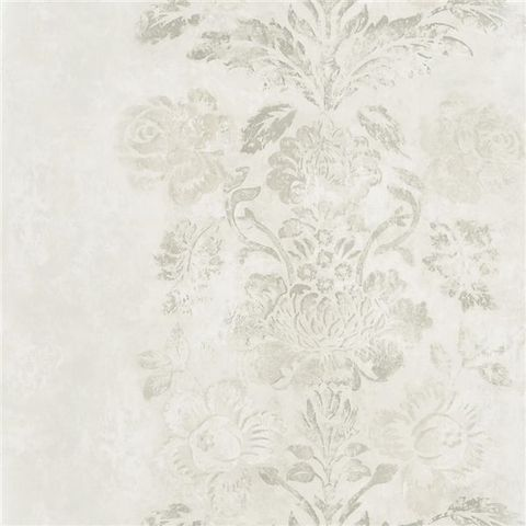 Обои Designers Guild Caprifoglio Wallpapers PDG674/06, интернет магазин Волео