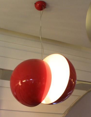 replica  Cherry by  Alt Lucialternative