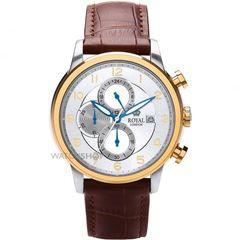 мужские часы Royal London 41196-04