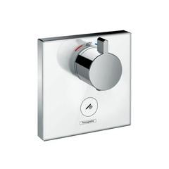 Термостат встраиваемый на 1 потребителя Hansgrohe ShowerSelect Highflow 15735400 фото