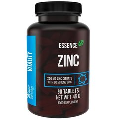 SD Essence Zinc (90 tabl.)