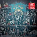 Baest / Venenum (LP+CD)