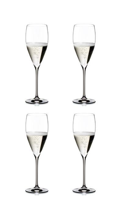 Бокалы Набор бокалов для шампанского 4шт 343мл Riedel Vinum XL Pay 3 Get 4 Vintage Champagne Glass nabor-bokalov-dlya-shampanskogo-4sht-343ml-riedel-vinum-xl-pay-3-get-4-vintage-champagne-glass-a.jpg