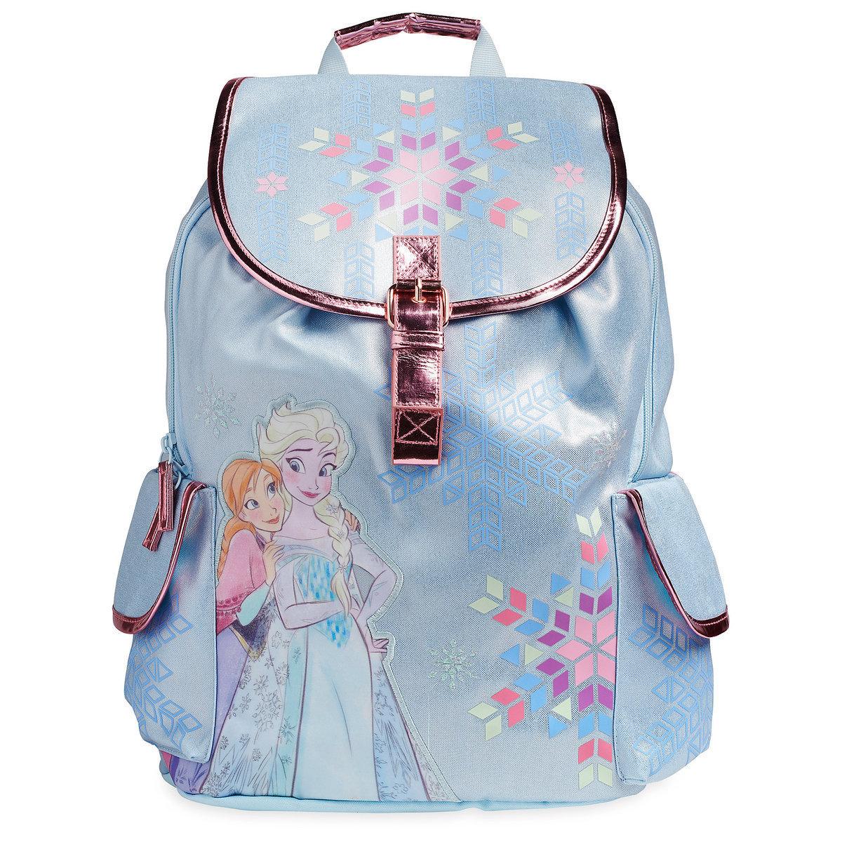 Детский рюкзак «Холодное сердце» Дисней