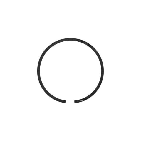 Кольцо поршневое UNITED PARTS 40 mm для HUSQVARNA 142/ DDE GB420RD 5374000-01