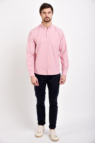 Рубашка мужская M922-11B-11SR