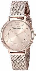 Женские часы Emporio Armani AR11129