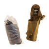 Подсумок под жгут - турникет Tactical Medical Solutions