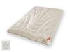 Одеяло двойное 135х200 Hefel Диамант Роял легкое + Джаспис Роял очень легкое