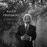 Allen Toussaint / American Tunes (2LP)