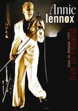 Annie Lennox / Live In Poland 1995 (DVD)