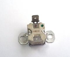 сенсор температуры жарочного шкафа плиты Bosch 420754