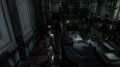 Sony PS4 Resident Evil 5 (английская версия)