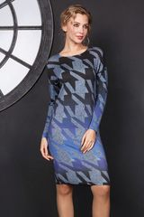 Платье З304-464
