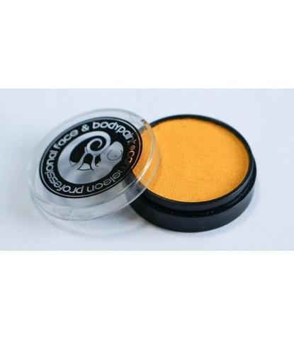 Аквагрим Cameleon 10 гр желтый