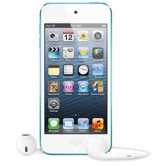 Apple iPod Touch 5Gen 32GB
