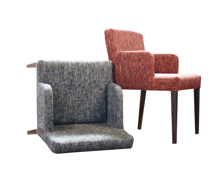 Кресло Тина