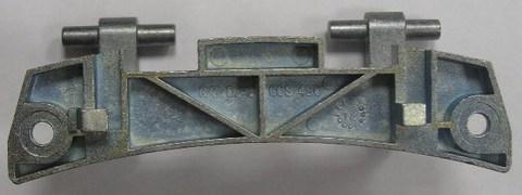 Петля люка для стиральной машины Gorenje (Горенье) - 333970