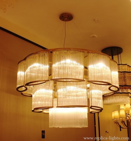 design lighting  20-186