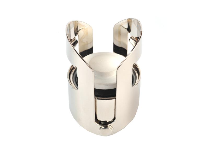 Винные наборы Пробка для шампанского металлическая 1119_G_1448894033917.jpg
