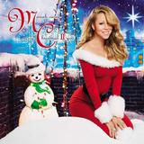 Mariah Carey / Merry Christmas II You (LP)