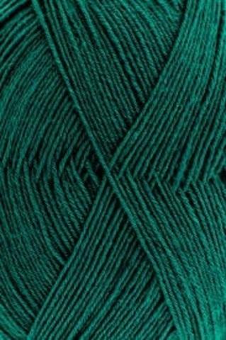 Gruendl Hot Socks Uni 150 (05)