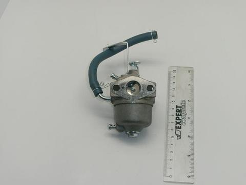 Карбюратор DDE DPG1101i GG950