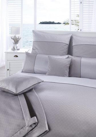 Постельное белье 2 спальное евро Curt Bauer Calibri