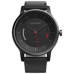 Часы Garmin Vívomove Classic 010-01597-10