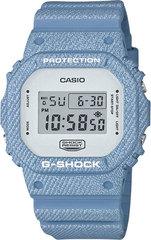 Мужские часы CASIO G-SHOCK DW-5600DC-2ER
