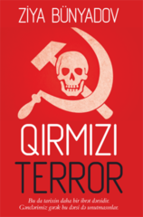 Qırmızı terror